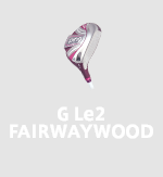 G Le2 FAIRWAYWOOD