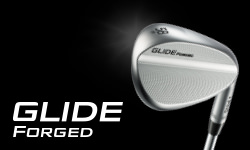 GLIDE FORGED