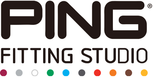 PING FITTING STUDIO